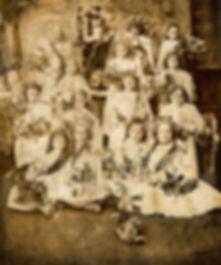 Picture restoration