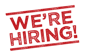Join the Red Box Sales Team in Dublin, We're Hiring!