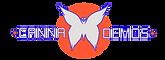 logo2020horizontal.png