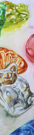 Intro Painting Mint Gummy Still Life.jpg