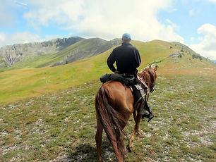 Rando-cheval-Jouques-IMG_2145.jpg