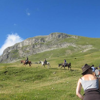 Rando-cheval-Jouques-1098283_10201043488