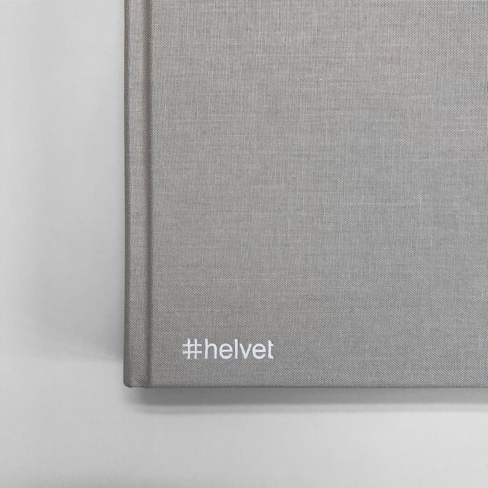 Helvet_V-BOOK_INSTA_9.jpg