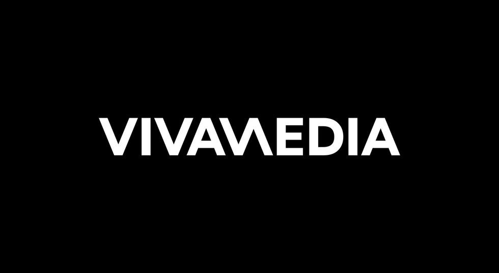 VIVAMEDIA_LOGO.jpg