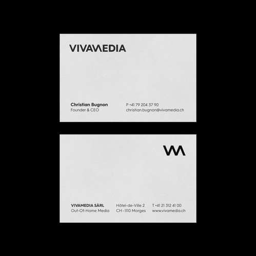 VIVAMEDIA_BUSINESSCARDS.jpg