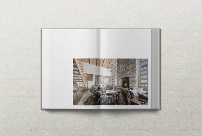 Helvet_V-BOOK_INSTA_16_3.jpg