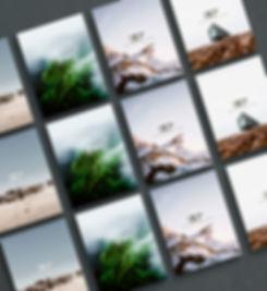30_MOCKUP_COVERS_WEB.jpg