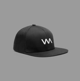 VIVAMEDIA_CAP1.jpg