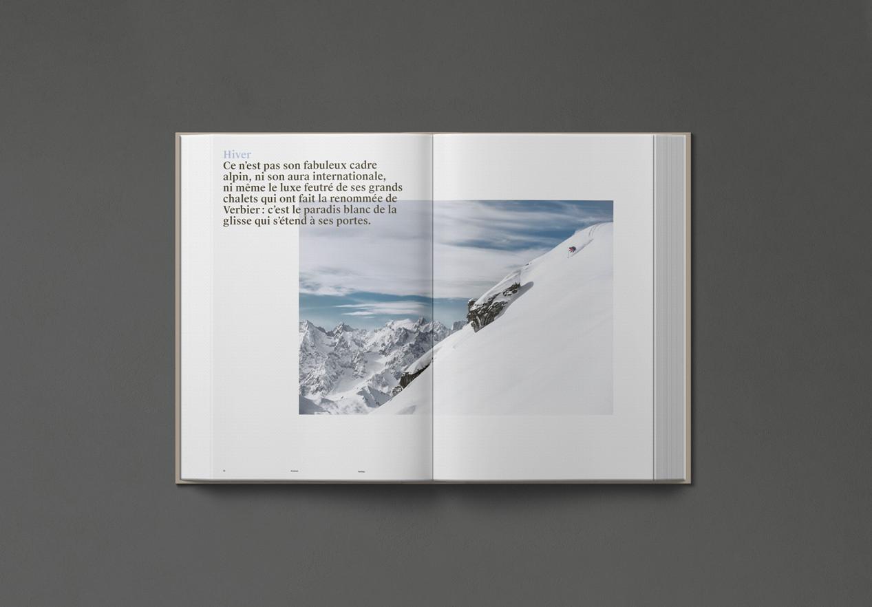 Helvet_V-BOOK_INSTA_7_1.jpg