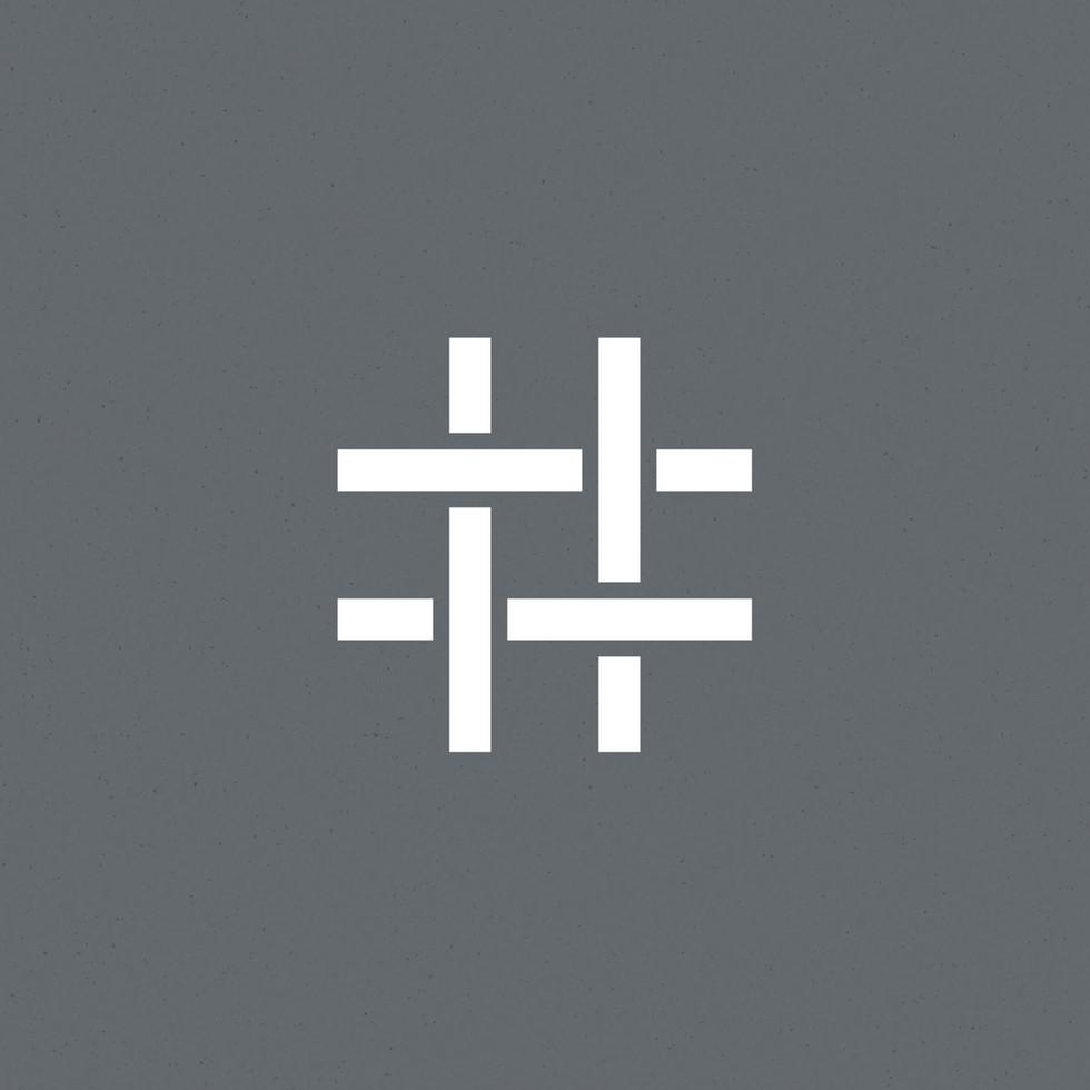 Helvet_Z-17_INSTA_3.jpg