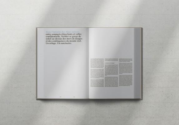 Helvet_V-BOOK_INSTA_6_1.jpg