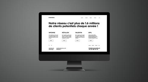 VIVAMEDIA_WEB.jpg