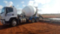 conc_truck.jpg