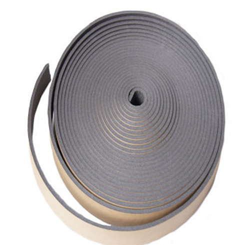 100mm Melflex (adhesive)