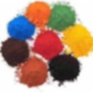 oxide-cement-colour-250x250.jpg