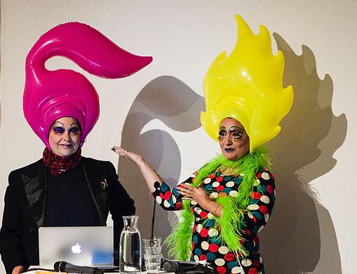 queer series invites.001.jpeg