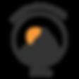 3_MARs_logos_full_text_WEB.png