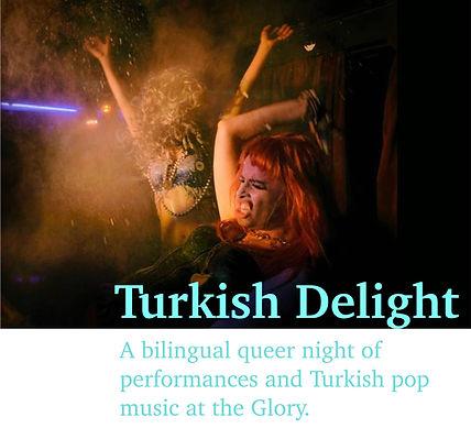 Turkish Delight.001.jpeg