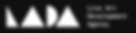 Screen Shot 2020-01-07 at 17.51.56.png