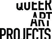 Queer Art Project Logo - final-b&w.jpeg