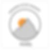 Screen Shot 2020-01-10 at 12.22.30.png