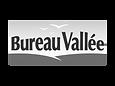 BureauVallée.png
