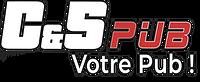 logo cs pub web-3.png