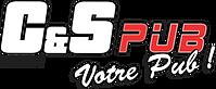 logo cs pub web.png