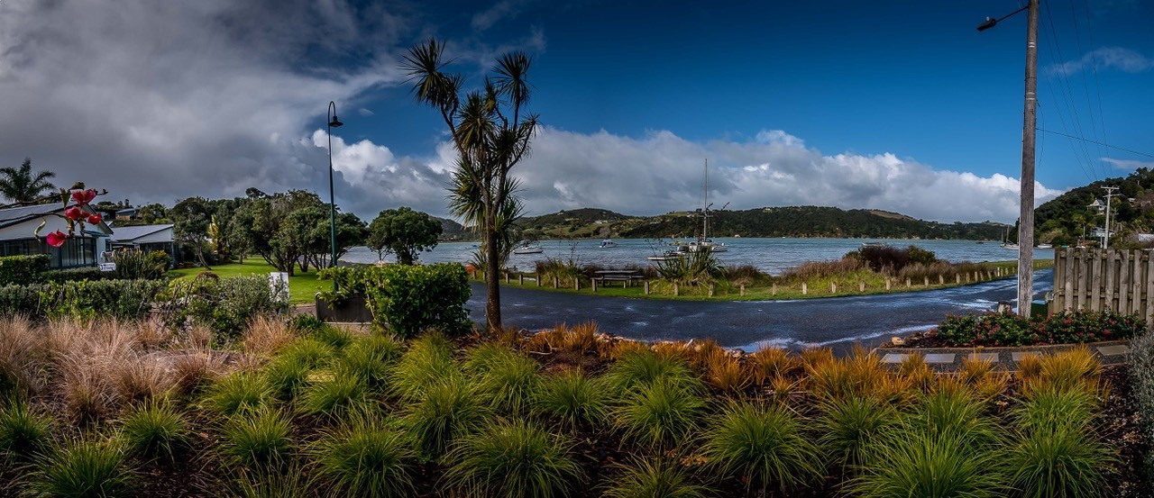 Waiheke Retirement Village - Villa View 2.jpg