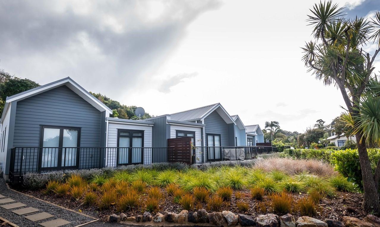 Waiheke Retirement Village - Villa External 1.jpg