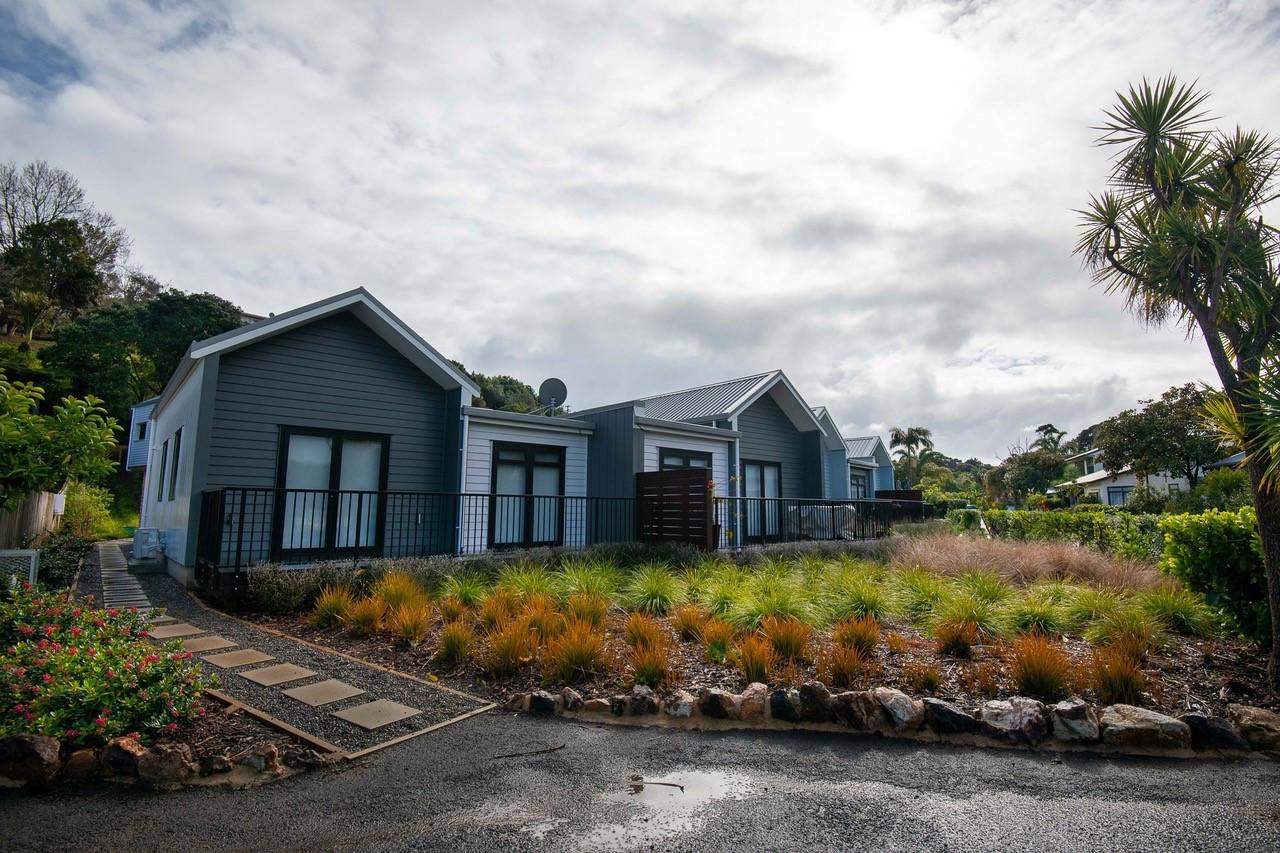 Waiheke Retirement Village - Villa External 4.jpg