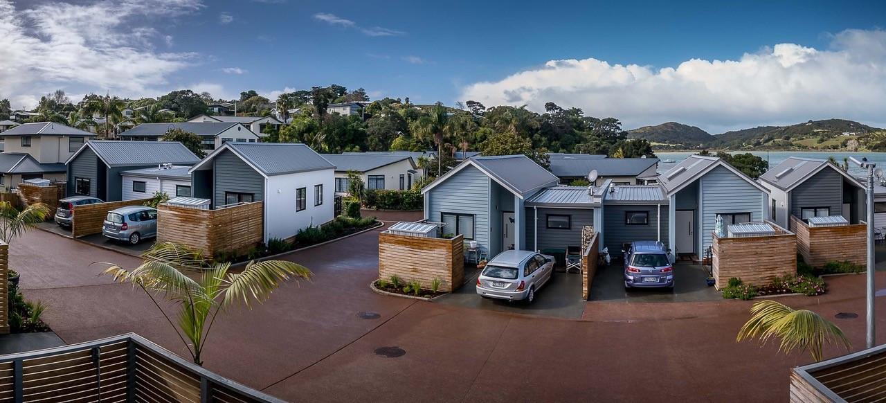Waiheke Retirement Village - Villa View 1.jpg