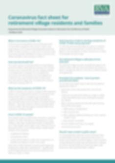 RVA Coronavirus fact sheet_Page_1.jpg