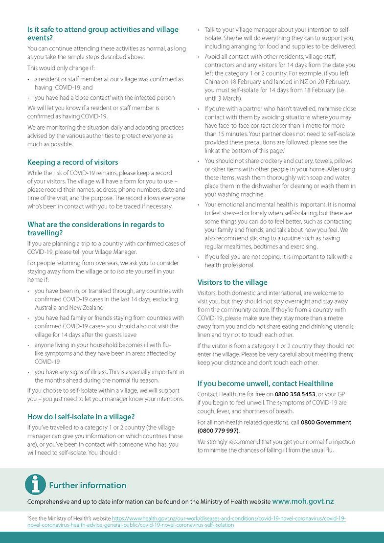RVA Coronavirus fact sheet_Page_2.jpg