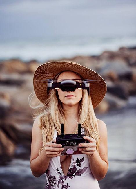 female_adventure_photographer_mentor.jpg