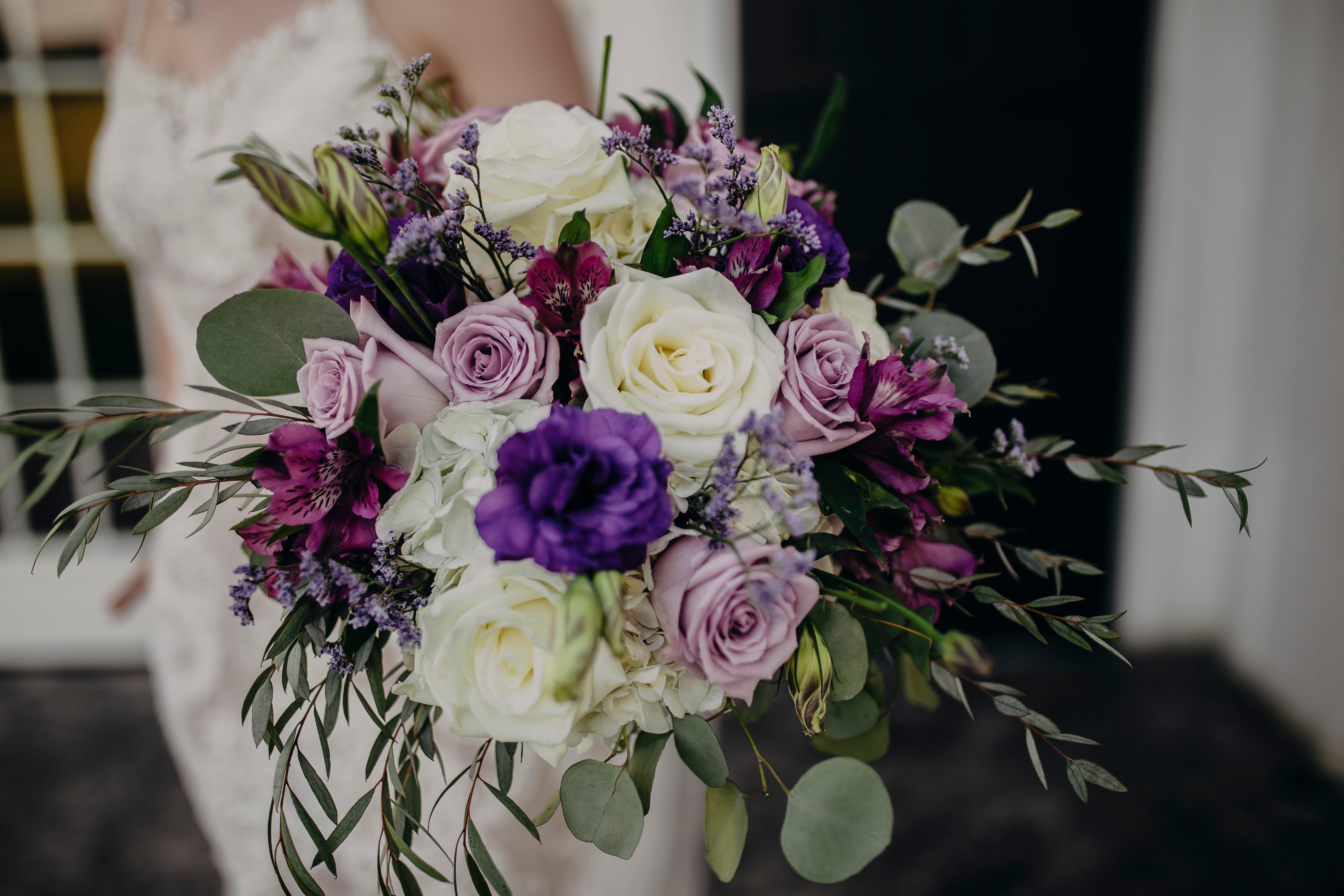 Wedding Collection I