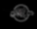 amanda mccollum logo official  2.png
