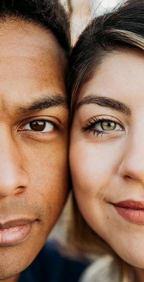 couple_eyes_soul_beautiful_photgraphy.jpg