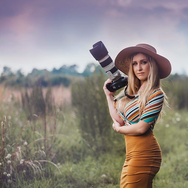 Amanda_McCollum_About_photography.png