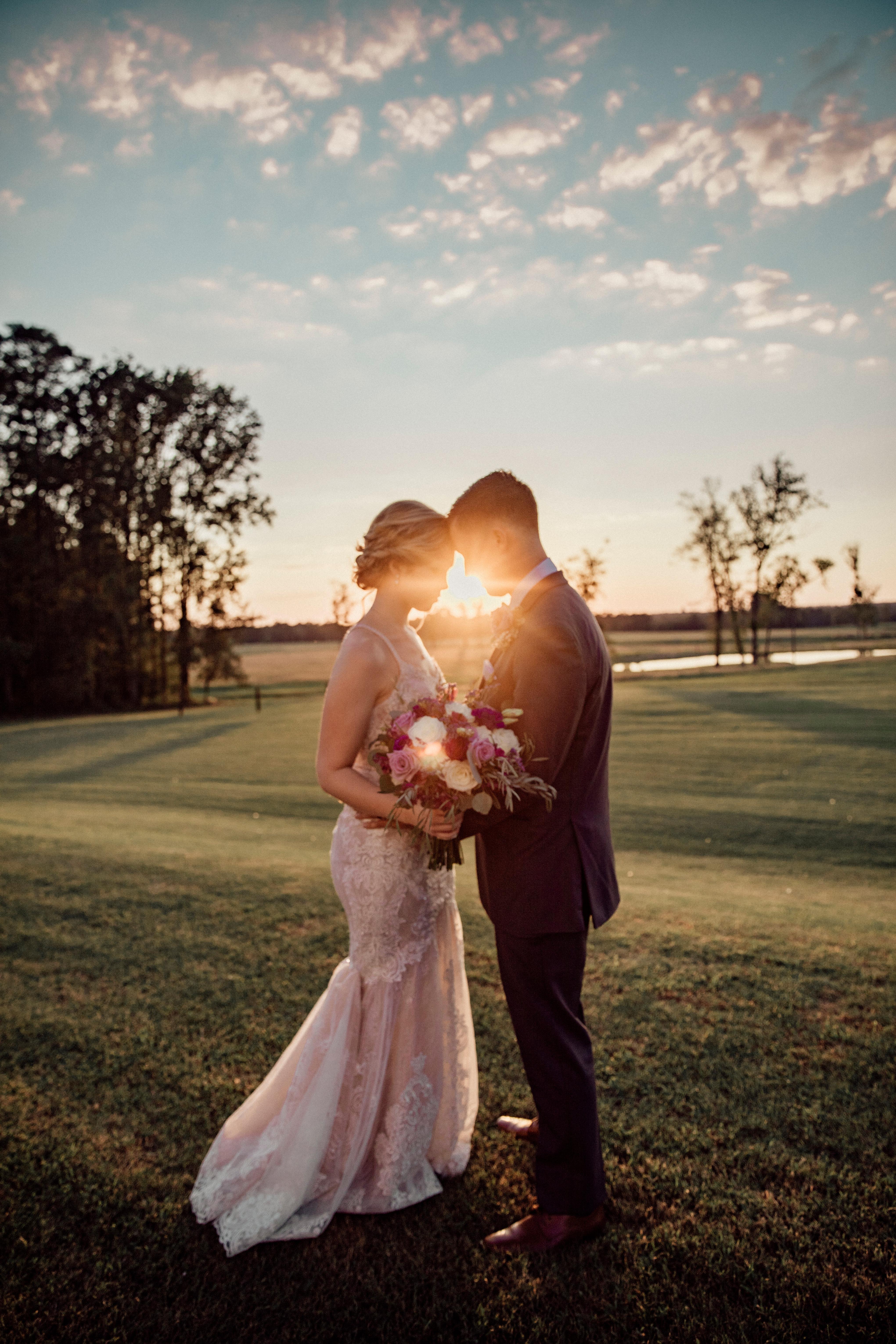 Wedding Collection II