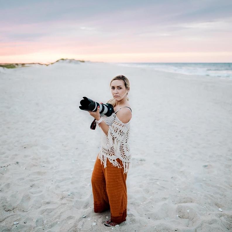 photographer_Amanda_McCollum_About_photography.png