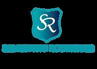 SilvestriniRodrigues-01-1.png
