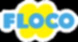 logo_ボカシ.png