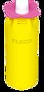FLOCO BOTTLE