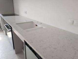 Noble Carrara - Warszawa