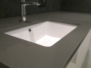 Crysthal Anthracite - Lublin