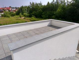 Grey White - Lublin