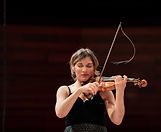 Diana Tishchenko-02061.jpg