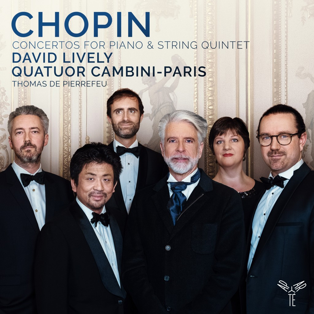 Cover Chopin.jpg