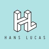 Hans Lucas